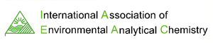 International Association of Environmental Analytical Chemistry