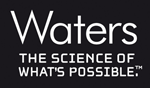 Waters Science logo
