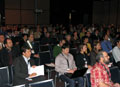 - Oral session 3 - audience (3)